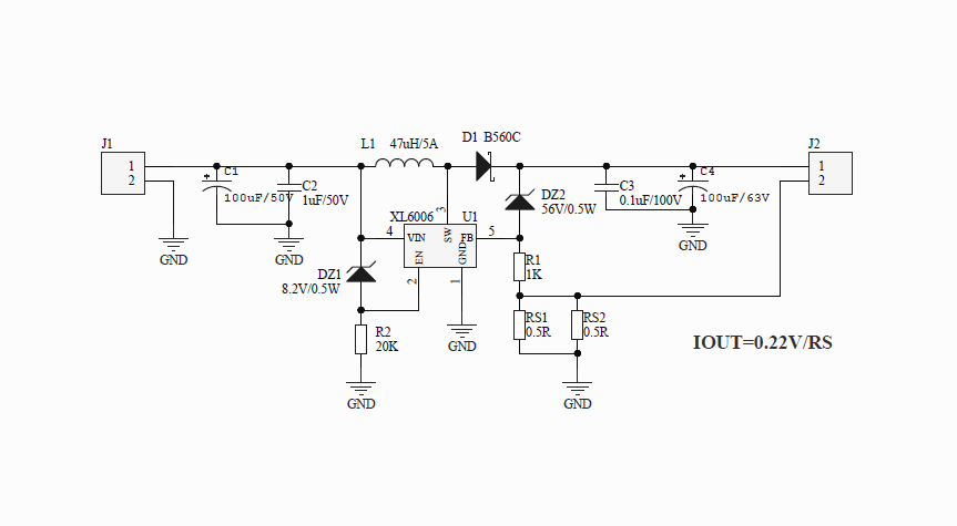 LED-driver-schematic