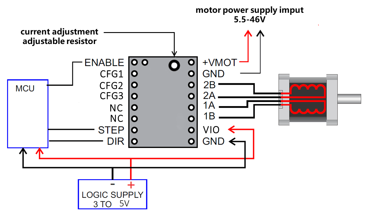 TMC2100-wiring-diagram