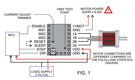 s6128-wiring-diagram